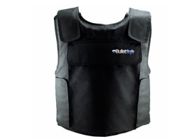 Buy or Bust – BulletSafe Bulletproof Vests