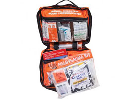 Buy or Bust - Adventure Medical Kits Sportsman Series Bighorn Medical Kit