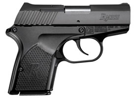 Buy or Bust - RM380 Micro-Pistol from Remington