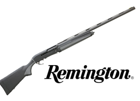 Buy or Bust - Remington Versa Max Synthetic