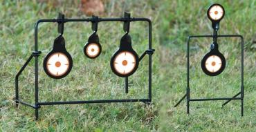Buy or Bust – RangeMaxx Rimfire Spinner Targets