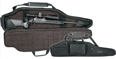 Buy or Bust – Cabela's Xtreme Long-Range Rifle Case