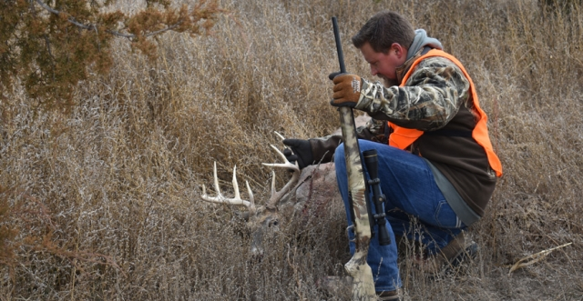 Hunting Culture: A Place for Every Pursuit