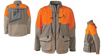 Buy or Bust – Cabela's Instinct Prairie Runner Upland Jacket