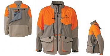 Buy or Bust – Cabela's Instinct Prairie Runner Upland Jacket