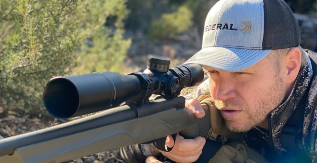 "Hog Hunting and Season 5 of ""Nick's Wild Ride"" with Nick Hoffman"