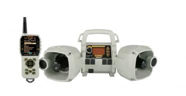 Buy or Bust – FOXPRO® Shockwave™ Predator Call