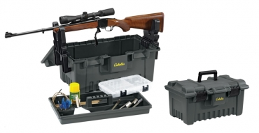 Buy or Bust - Cabela's Shooter's/Range Case