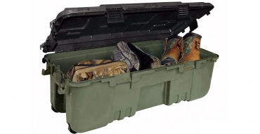 Buy or Bust – Plano® Sportsmans Trunk