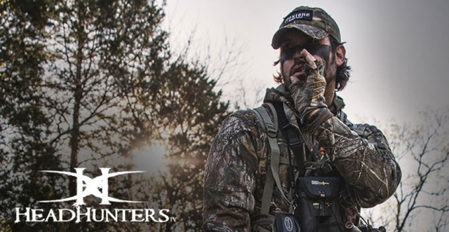 Turkey Hunting Tips with Nate Hosie