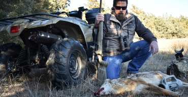 5 Quick Tips To Stack Up More Pelts