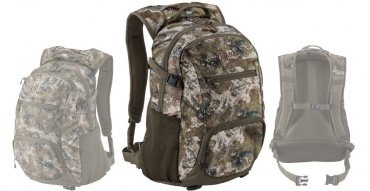Buy or Bust – RedHead Velocity Hunting Pack