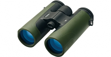 Buy or Bust – Cabela's Intensity HD 10x42 Binoculars