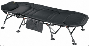 Buy or Bust – Cabela's Lounge Cot