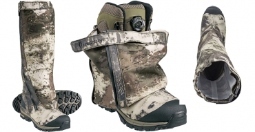 Buy or Bust – Cabela's Instinct™ Men's Lockdown Hunting Boots