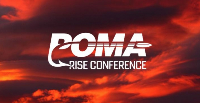 Brad Luttrell on Breaking Into the Outdoors with POMA