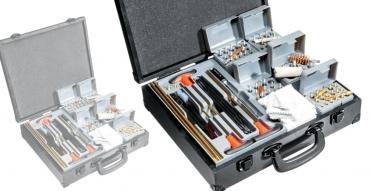 Buy or Bust – RangeMaxx Gun Cleaning Kits