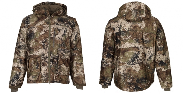 Buy or Bust – RedHead® Silent Stalker™ Men's Trophy Jacket