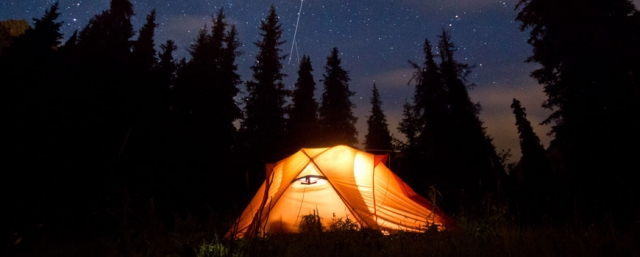 Essentials for Becoming the Ultimate Outdoorsman