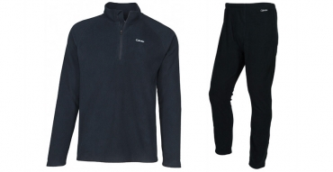 Buy or Bust – Cabela's Men's MTP Heavyweight Base Layers