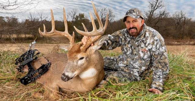 How-To Purchase Recreational Land with Dan Perez of Whitetail Properties
