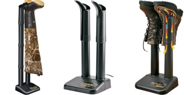 Buy or Bust – Cabela's Boot and Wader Dryer by Peet®