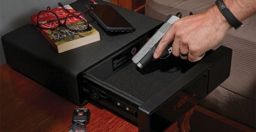 Buy or Bust – Hornady RAPiD® Safe Night Guard
